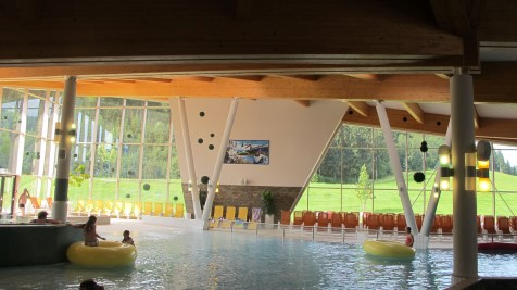 therme amade 05