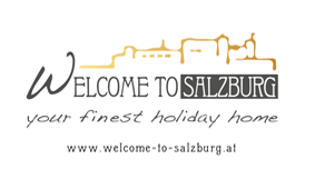welcome to salzburg seifried logos