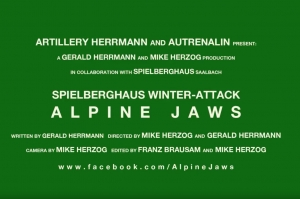 alpine jaws - final teaser