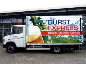 durstexpress berlin